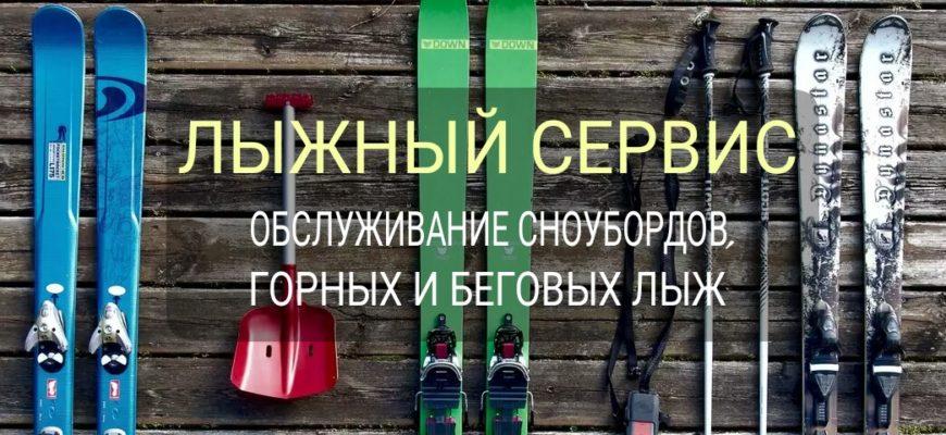 PicsArt_12-24-12.21.41